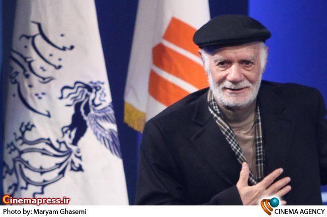 درگذشت یک بازیگر سینما و تلویزیون (+عکس)