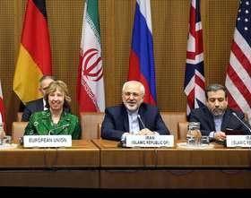 ارزیابی ایران از مذاکرات وین: مفید، سازنده و در فضایی خوب