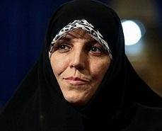زنان، سرپرست 12 درصد از خانوادههای ایرانی