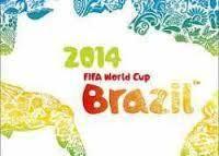 12:50 - درخواستهای عجیب و جالب تیمهای حاضر در جام جهانی!
