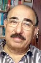 نگاهی به متن سخنرانی آقای محسن رنانی محمود راسخ افشار