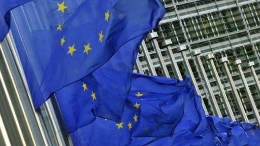 نشست رهبران اتحادیه اروپا برای بررسی نتیجه غیرمنتظره انتخابات پارلمانی'زلزله سیاسی' در اروپا<dc:title />          صحنه سیاسی جدید اسپانیا پس از انتخابات اخیر<dc:title />