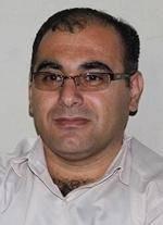 زمینهها و بسترهای بحران و چالش در جامعه مصر همچنان تداوم خواهد داشت، زیرا ژنرال السیسی در عمل نشان داده که بسیار گزینشی با روندهای دمکراتیک برخورد میکند، و از سوی دیگر احزاب و گروههای ذینفوذی همچون اخوان المسلمین تسلیم روند کنونی نخواهد شد