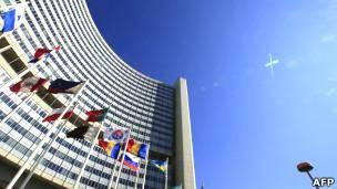 مذاکرات کارشناسی اتمی ایران و ۱+۵ همزمان با نشست شورای حکام برگزار میشود