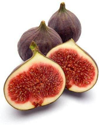 میوه ای مفید برای افراد چاق و لاغر