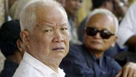 اتهام، دو میلیون قتل در کامبوج/ رای دادگاه سازمان ملل، حبس ابد