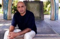 حکم قاتل ستار بهشتی اعلام شد