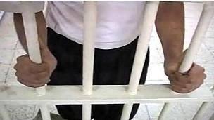 علت مرگ سیزده زندانی شهرکرد 'گازگرفتگی و خفگی' بوده است
