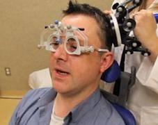 مشاهده تخیل در مغز توسط دانشمندان