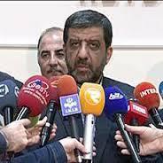 09:12 - راهاندازی شبکه تلویزیونی به زبان آذری