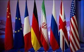 09:09 - زمان آغاز مذاکرات ایران و 1+5