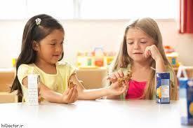 21:59 - درباره روانشناسی کودکان بیشتر بدانید