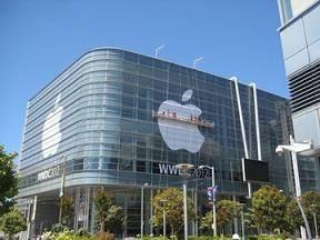 اپل آماده مذاکره و فروش آی فون به ایران