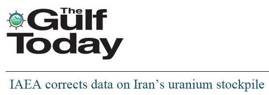اشاره دوباره آمریکا به احتمال همکاری با ایران علیه داعش