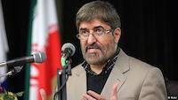 علی مطهری: عدهای خیال میکنند سعید جلیلی رئیس جمهور شده