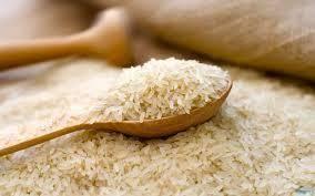 18:04 - نوشابه و برنج بلای جان دیابتیها