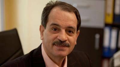 اعتصاب غذای محمدعلی طاهری پس از بازجويیهای چندساله برای اتهام مفسد فیالارض