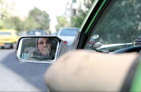 14:34 - یک شب با راننده تاکسی زن در تهران
