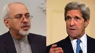 راز توقف مذاکرات هستهای در مسقط و وين