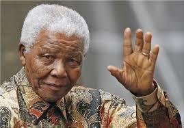18:06 - برگزاری نخستین سالگرد درگذشت نلسون ماندلا