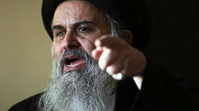 آيتالله موسوی بجنوردی: ما نمیگوييم بهايی حق تحصيل آزاد دارد، اصلاً حقوق شهروندی ندارد