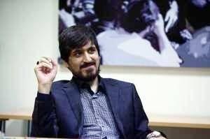 """استخدامهای تقلبی """"یکی از خیانتهای دولتهای احمدی نژاد در کنار سایر خیانتهایش"""""""