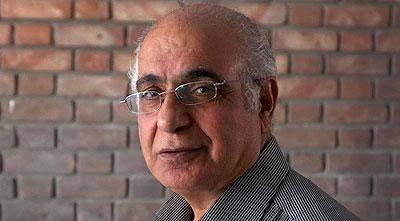 هوشنگ مرادی کرمانی: جامعه ما بسيار آگاه شده است