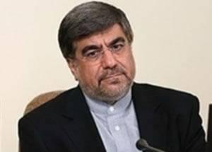 علی جنتی: وزارت ارشاد پای مجوزهای خود ایستاده است