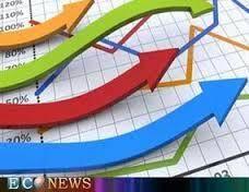 15:31 - تورم 15.8 درصدی در دی ماه