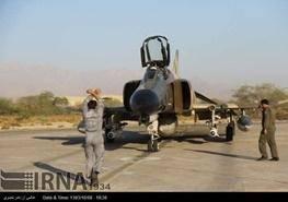 اسناد محرمانه جنگ ۸ ساله ایران و عراق منتشر می شود
