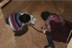 20:41 - زن ۷ هزار ساله تهرانی اسکن شد