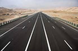 20:19 - مسیر تهران - قم 35 دقيقهای میشود