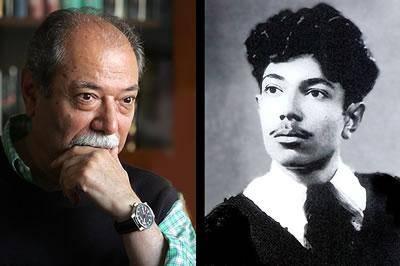 تولد ۸۰ سالگی علی نصیریان: هرگز بر سر ملت منت ندارم