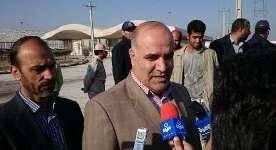 امکان سفر به عراق با خودرو شخصی