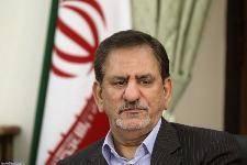 در پی تاکید رهبری؛ جلسه اضطراری دولت برای رسیدگی به بحران هوای خوزستان