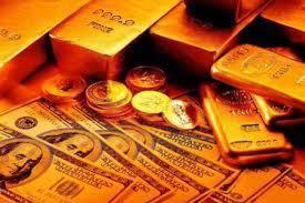 22:06 - قیمت سکه، طلا و دلار در بازار