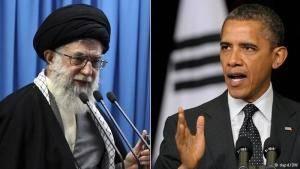 وال استريت جورنال از نامه محرمانه خامنهای به اوباما خبر داد