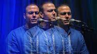 کنسرت علیرضا قربانی به دلیل «مغایرت با فرهنگ عمومی و اصیل» گلبهار لغو شد