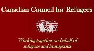 دولت کانادا اقامت پناهندگان تقلبی را لغو میکند