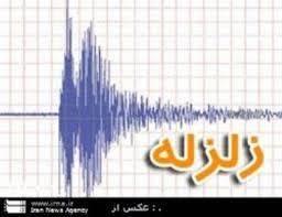 23:03 - زلزله 3.6 ریشتری گلستان را لرزاند