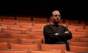 23:13 - اعتراض علیرضا قربانی به لغو کنسرتش در مشهد
