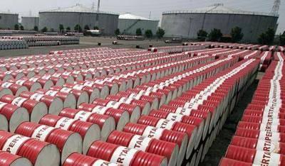 کاهش قيمت نفت ادامه دارد، ضرب الاجل مذاکرات هسته ای روبه اتمام