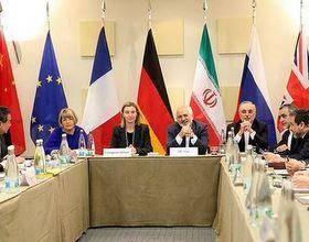 ساعت های سرنوشت ساز در لوزان و تهران: شب تصمیم رو به پایان است