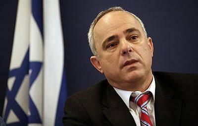 اسرائیل: گزینه نظامی در مورد ایران روی میز است