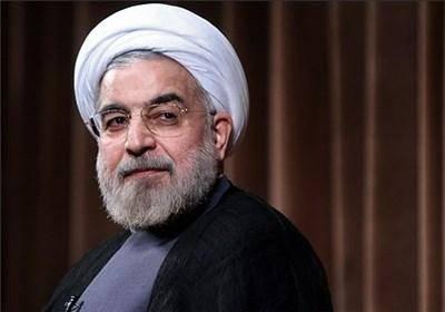 روحانی: نگارش پیش نویس فورا اغاز خواهد شد