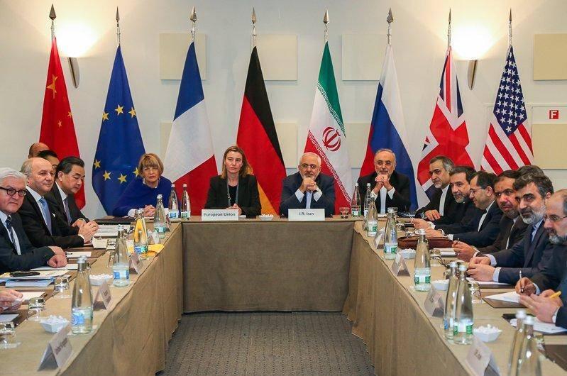 مذاکرات لوزان برنامه هستهای ما را به کدام سو میبرد؟/ نقاط مبهم و آشکار مذاکرات نوروزی 94