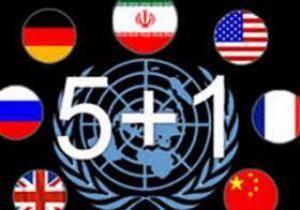 پیام تبریک جمعی از کنشگران سیاسی برای توافق اولیه در ارتباط با پرونده هسته ای بین ایران و قدرت های بزرگ و حمایت از تنش زدایی در سیاست خارجی دولت روحانی