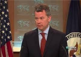مقامات کاخ سفید: تحریمها پس از جلب اعتماد و به صورت مرحلهای تعلیق خواهد شد