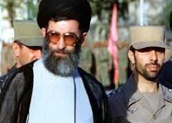 خاطرات رهبر انقلاب از شهید سپهبد علی صیاد شیرازی