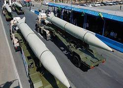 دستاوردهای جدید ارتش جمهوری اسلامی ایران در مراسم رژه روز ارتش رونمایی شد
